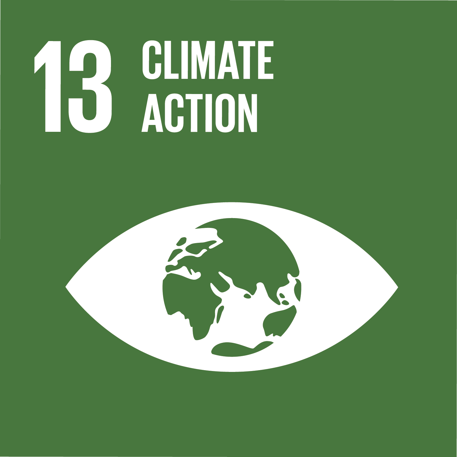 6th Class Call for Urgent Action on Climate Change